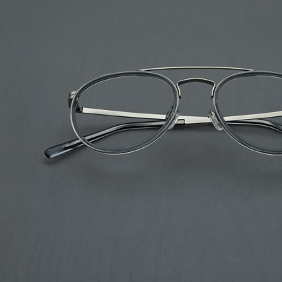 2 års brilleforsinkring hos Smarteyes