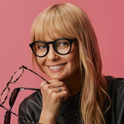 Brilleabonnement SmartFreedom I Briller til fast månedspris
