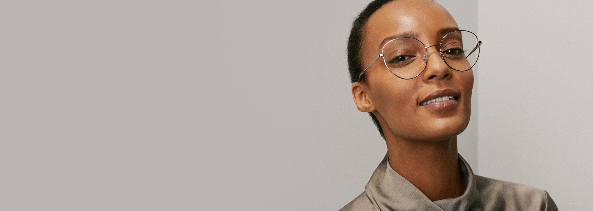 Råd til vedligeholdelse af briller fra Smarteyes