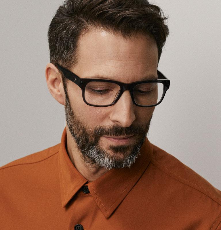 Læsebriller hos Smarteyes