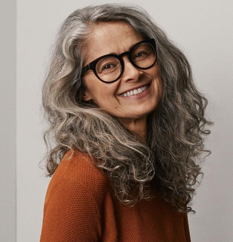 2 års forsikring af dine briller