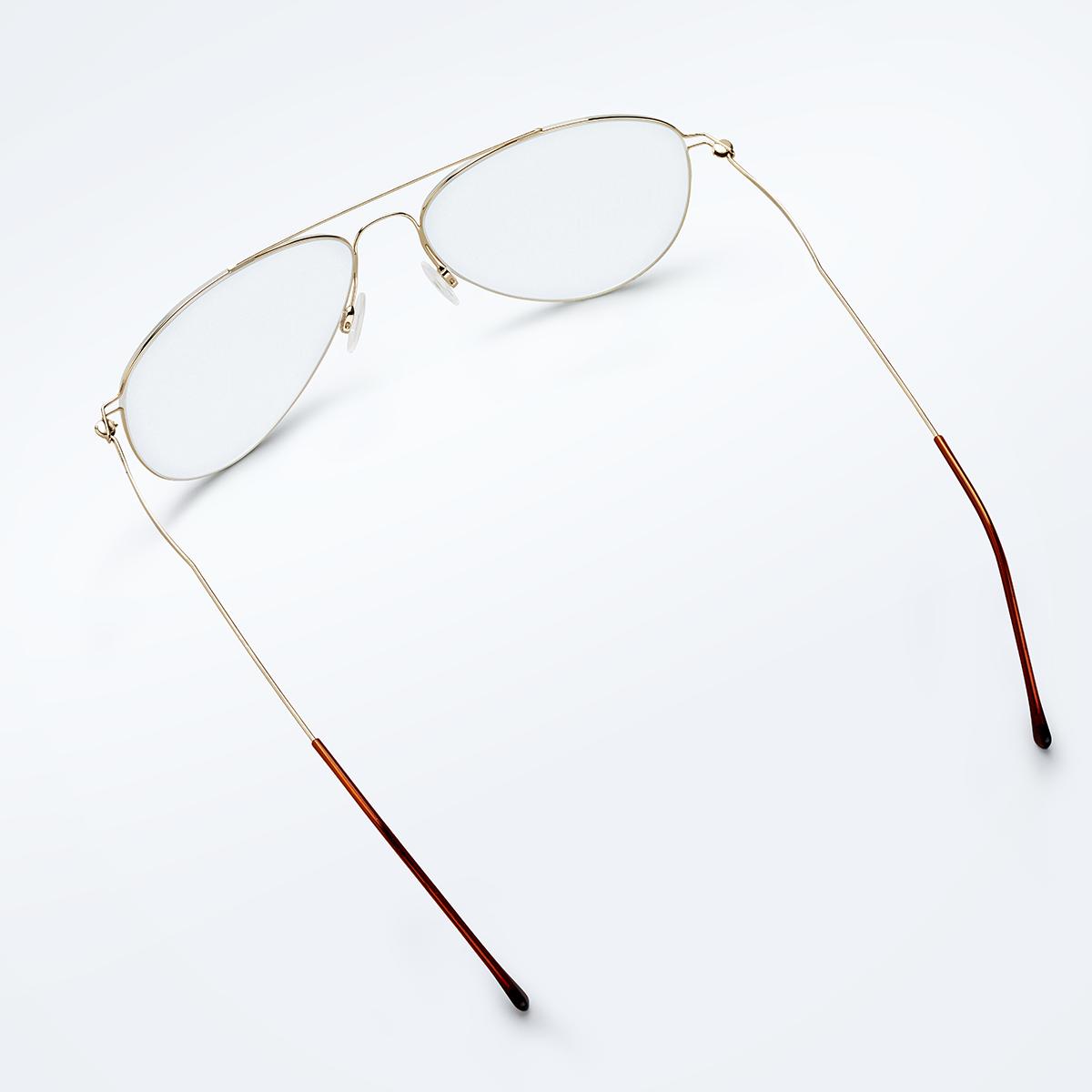 Lightweight - tunna och lätta glasögon - Smarteyes