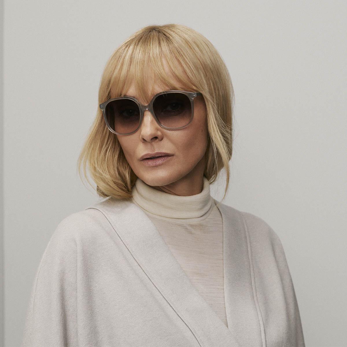 Sunglasses trend 2020 70s