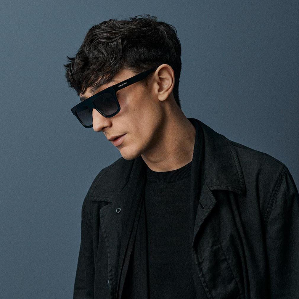 Sunglasses oversized 2020
