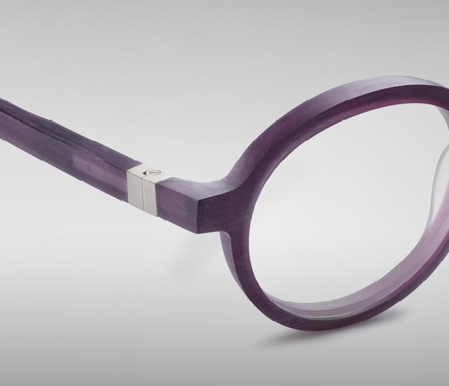 Zu den Damenbrillen