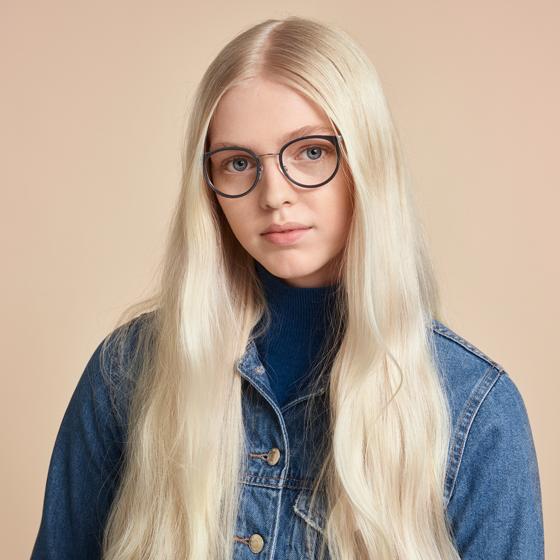 500 kr studentrabatt på glasögon