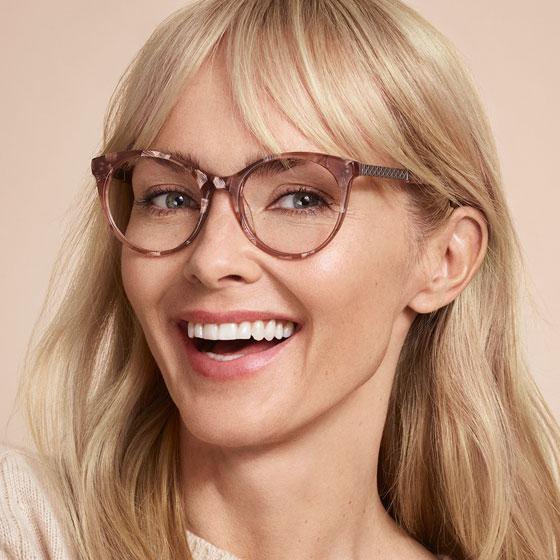 Arbejdsbriller til dine behov hos Smarteyes