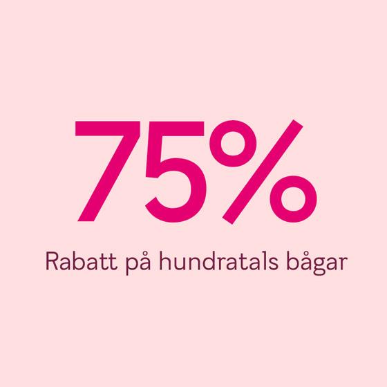Designrea 75%