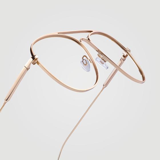 nyanser av lågt pris officiell webbplats Glasögon av hög kvalitet till attraktiva priser | Smarteyes