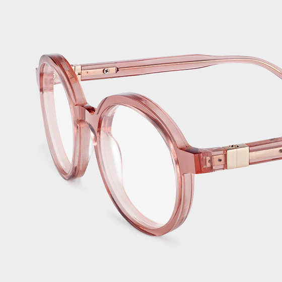 Glasögonpriser Smarteyes