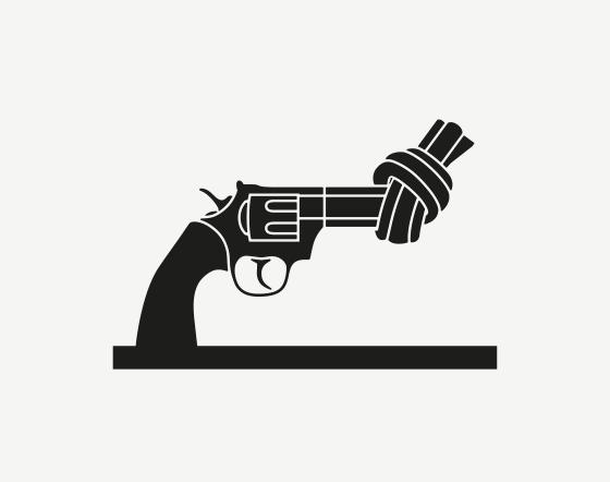 NVC_revolver_560x420