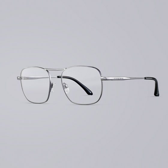 Smarteyes x Oscar Jacobson glasögonkollektion