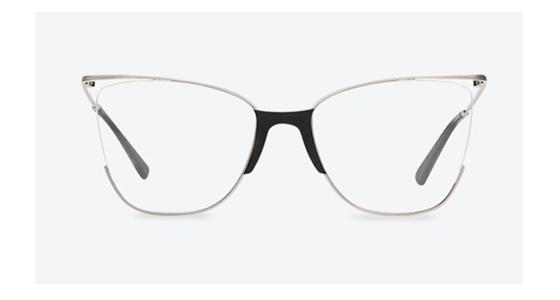 4f005804abec Slipade solglasögon med styrka | Smarteyes