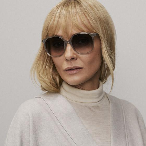 Solglasögon 2019 - Smarteyes