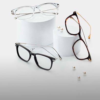 f88afba62e5d Altid 50% på ekstra briller hos Smarteyes