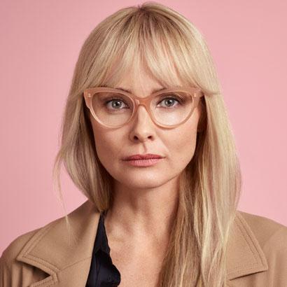 Se aktuelle tilbud på briller hos Smarteyes