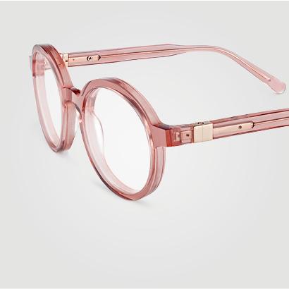 Glasögonpriser