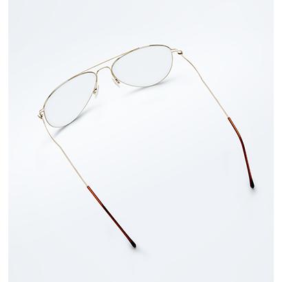 Lightweight - tunna & lätta glasögonbågar