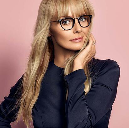 Garantier på glasögon