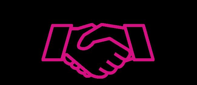 Smarteyes företagsavtal
