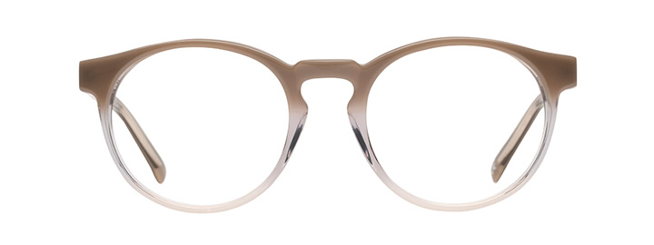 Brille Phosphorus fra ny Elements brillekollektion