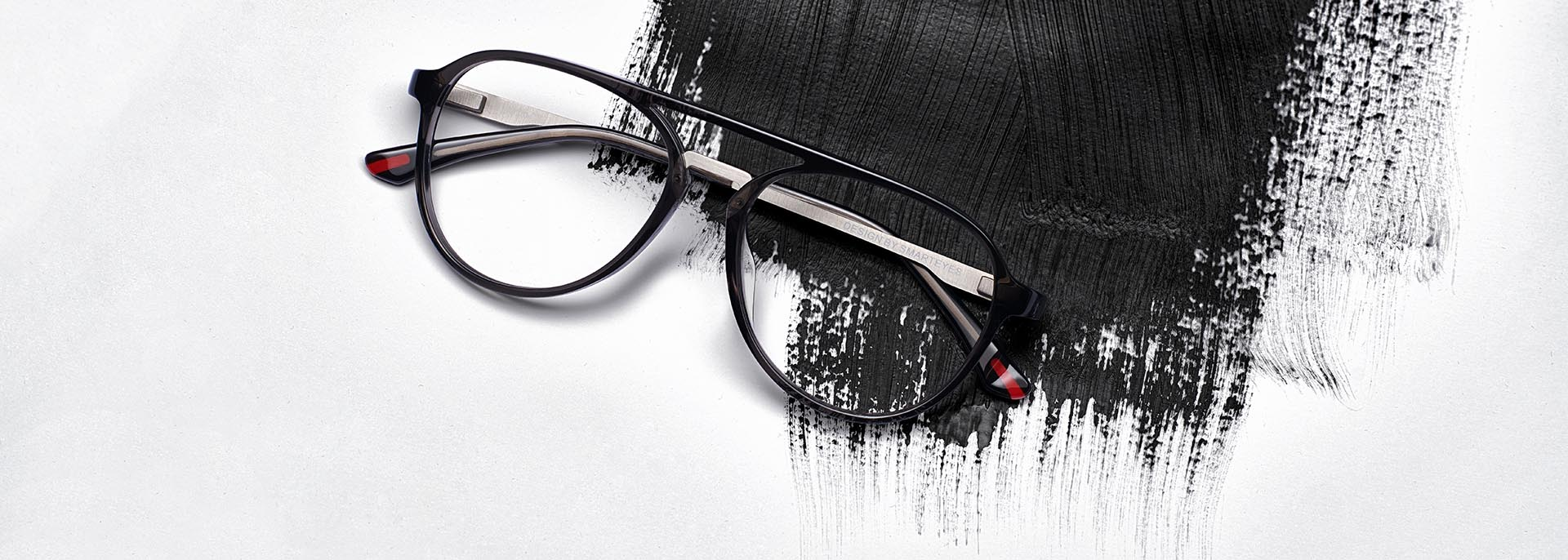 Black Edition Collection by Smarteyes