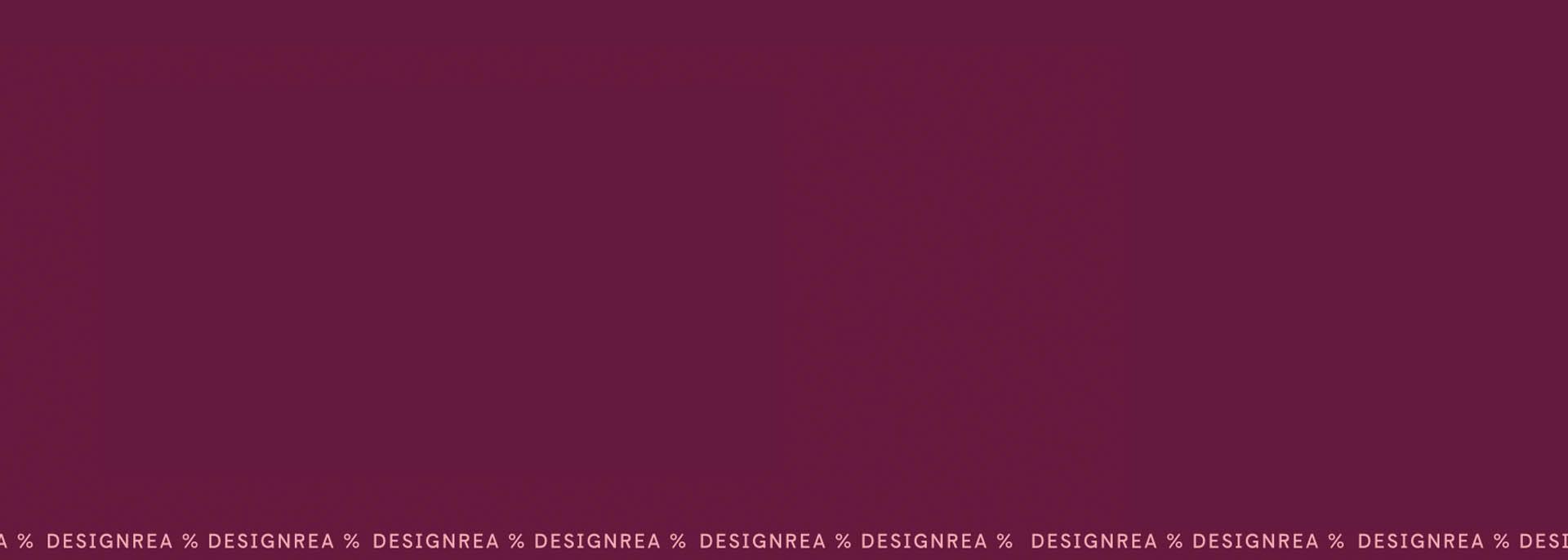 Designrea hos Smarteyes 75% rabatt på hundratals bågar