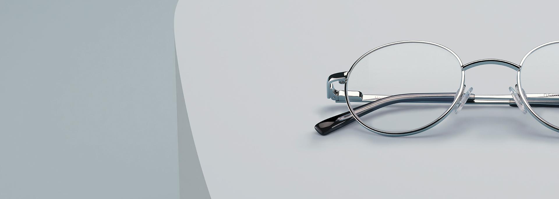 Verträglichkeitsgarantie bei Smarteyes