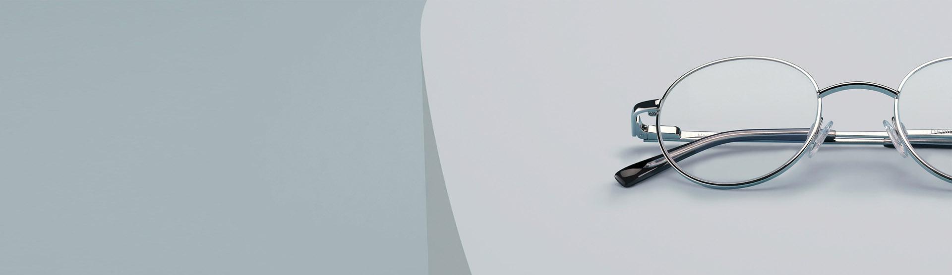 Prisexempel prenumeration på glasögon