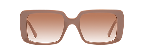 Bleke solglasögon Smarteyes 2021