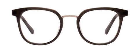 Block - Black Edition glasögonkollektion från Smarteyes