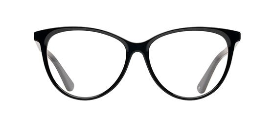 Läsglasögon C241C1
