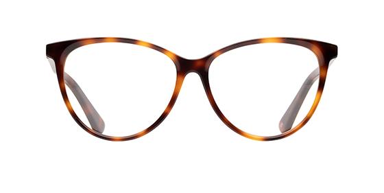 Läsglasögon C241C2