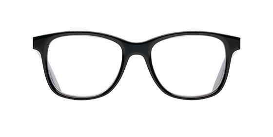 Läsglasögon C242C1