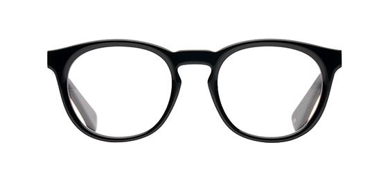 Läsglasögon C243C1