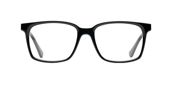 Läsglasögon C244C2