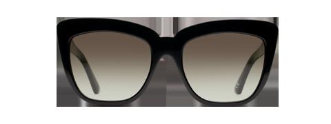 Efva Attling X Smarteyes - Sunny Side R067