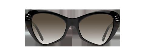 Efva Attling X Smarteyes - Yvette R065