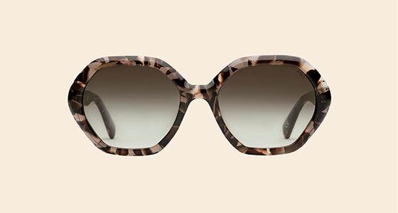 Välj solglasögon med styrka i din prenumeration - Smarteyes