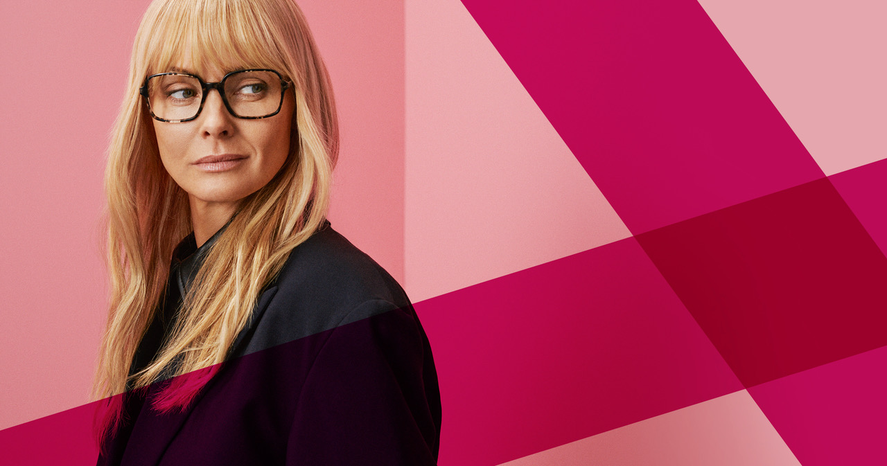 50% auf Premium Gleitsichtbrillen - Smarteyes