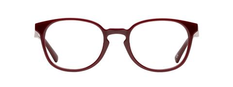 Brillen Soil H536
