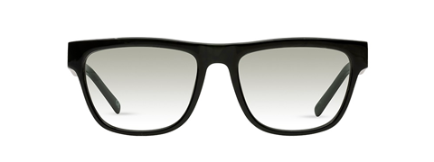 Brillen Charme H522
