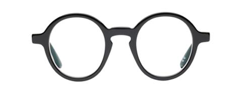 Brillen Ingemar R002