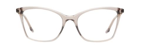 Glasögonbåge Priscilla - Elegance Collection by Smarteyes