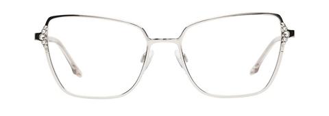 Glasögonbåge Sophia - Elegance Collection by Smarteyes