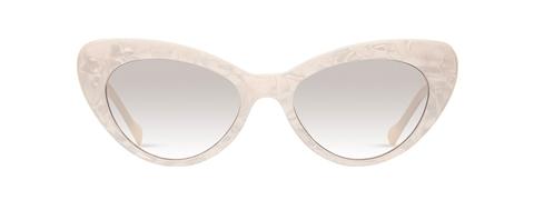Brillen Verlaine H525