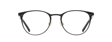 Lightweight glasögonbåge B766_C1