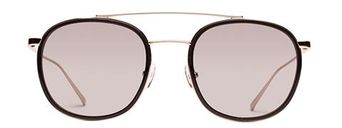 Lane - Black Edition glasögonkollektion från Smarteyes