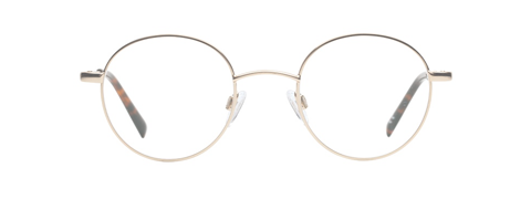 Brillen Mads-Arthur R026