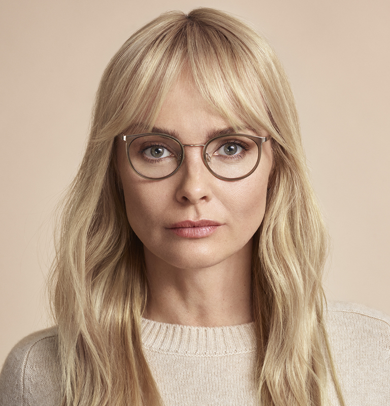 261711f99119 Se udvalg af damebriller online